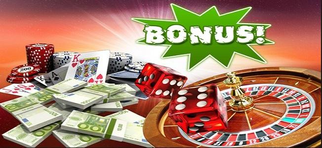Bingo bonus 418655