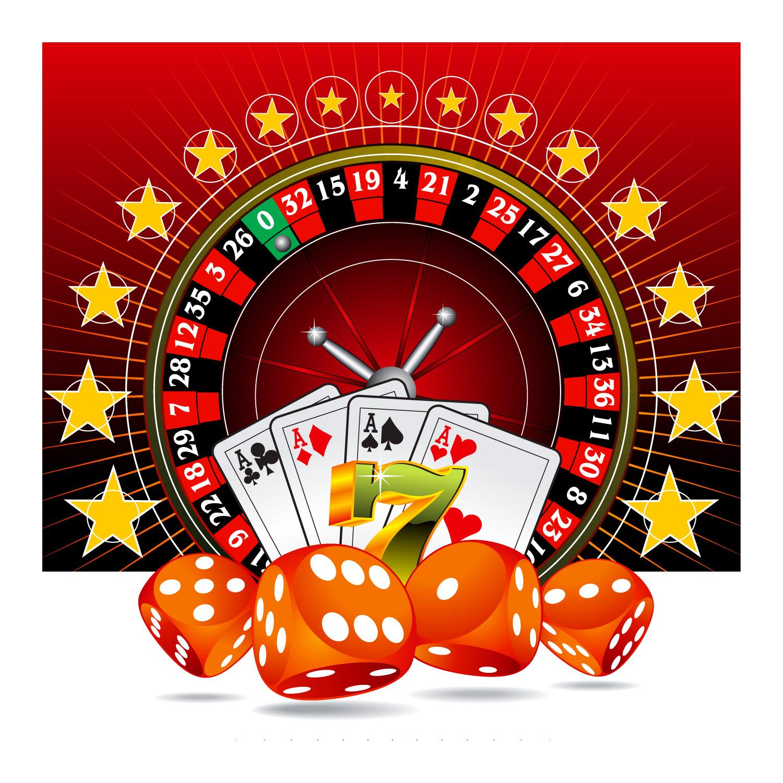 Betsafe poker 174914