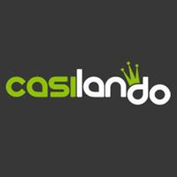 Bästa casino online Sveacasino 133232