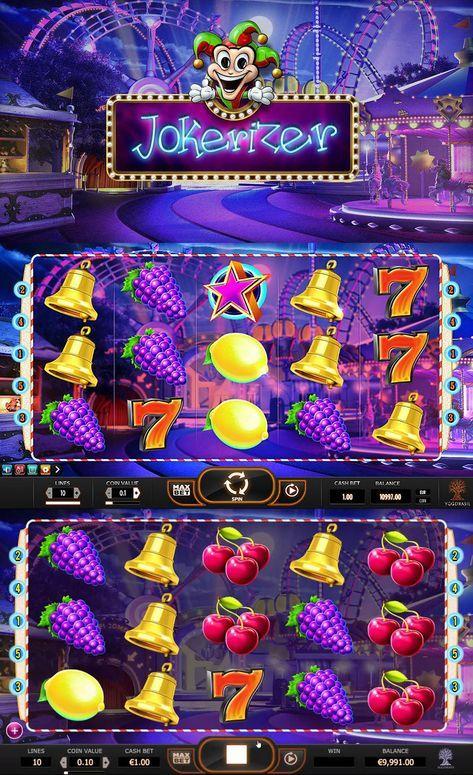 Testar casino spel online 623822