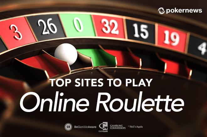 VR guide för casino 585477