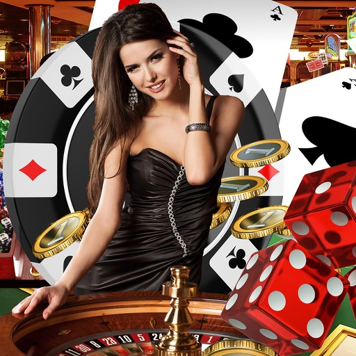Roulette vinn 114245