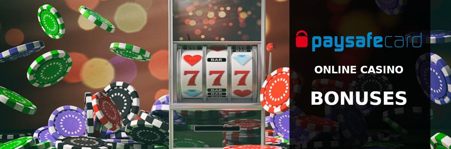 24h casino free spins 288189