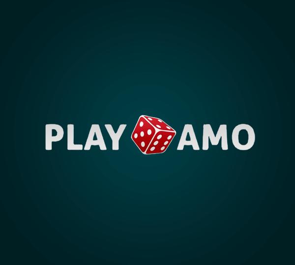 Casino utan 299045