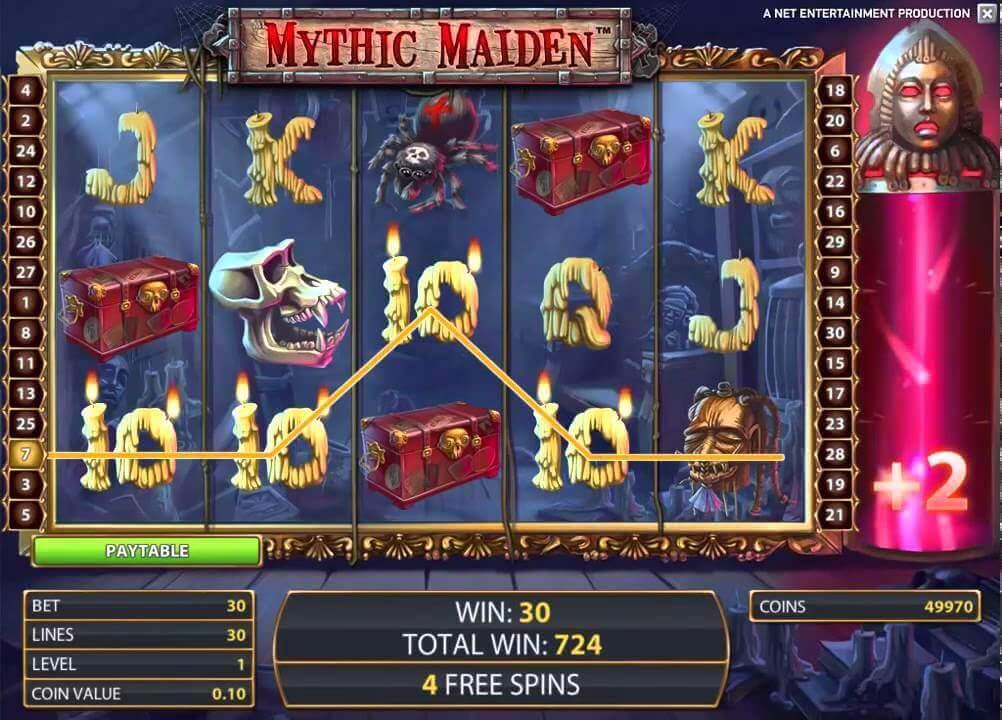 Compare casino win Hugo 548494