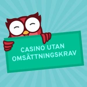 Casino välkomstbonusar 213901