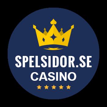 Svenska online casino 439061
