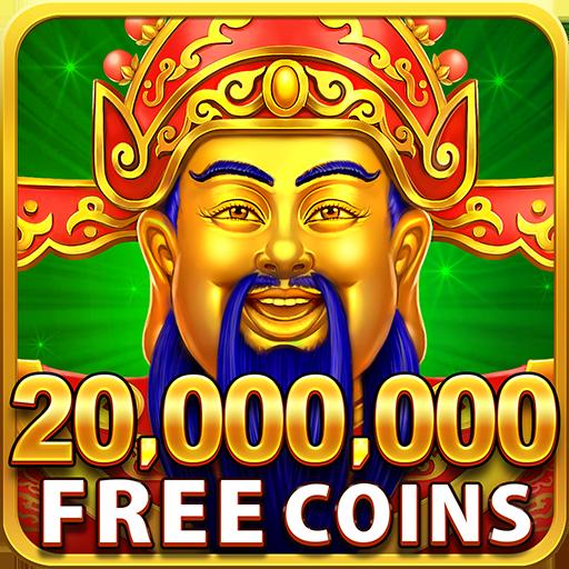 500 bonus casino 366517