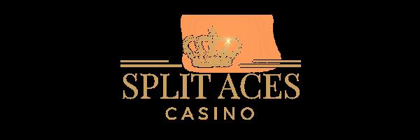 Spela casino på fyllan 438143