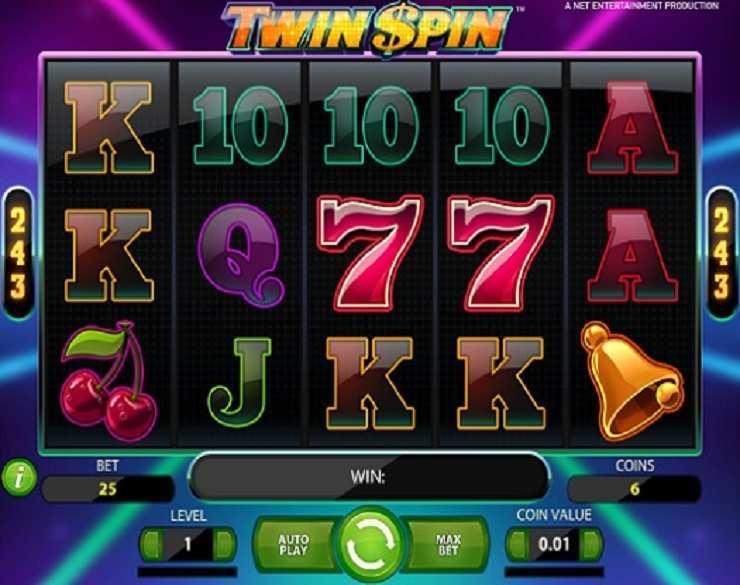 Omsättningskrav hos casinon 140808