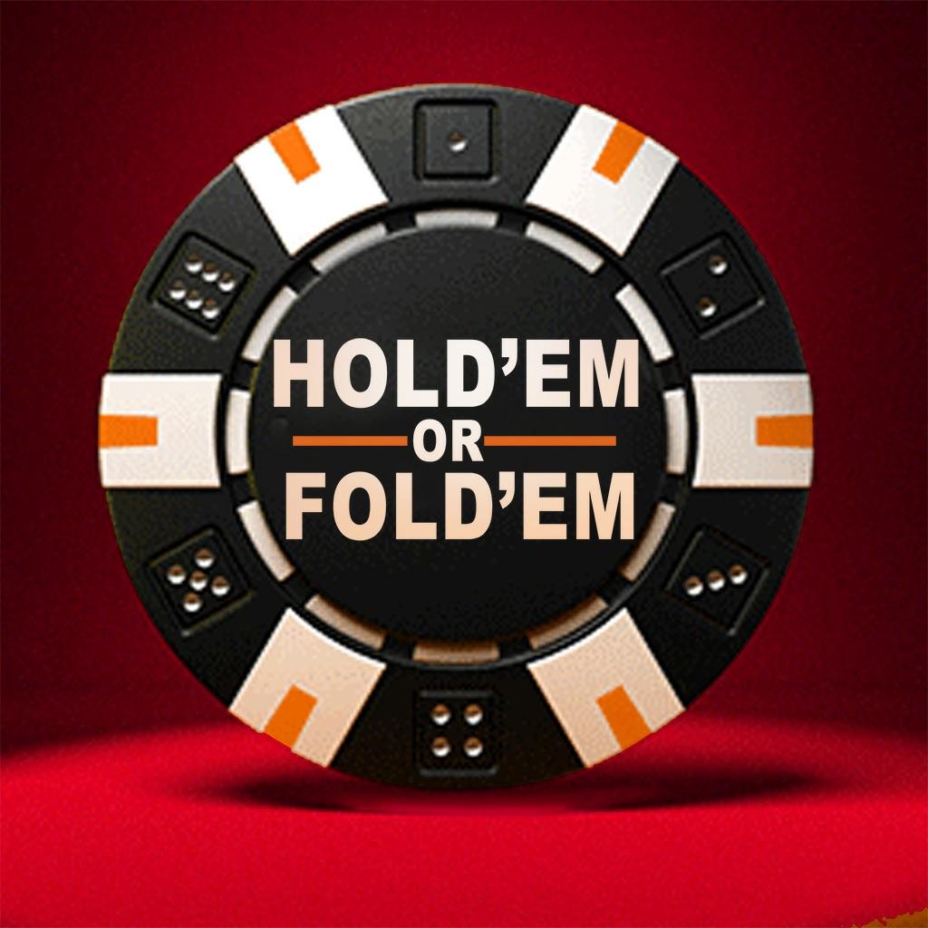 Casino som 277928