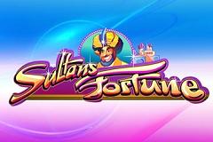 Black friday Sultan Fortune 536151