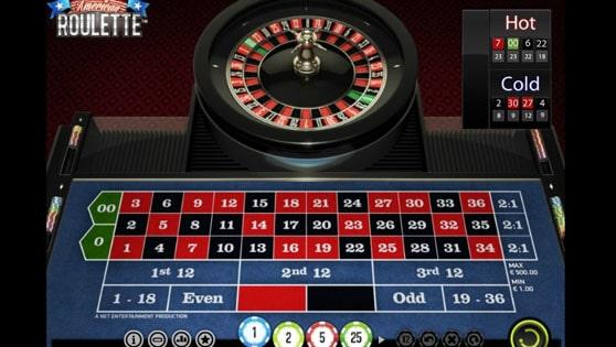 Spelar rysk roulette 465712