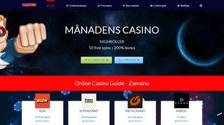 Surf casino bonus 618814