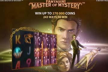 Casino utan 275305