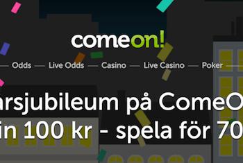 Casino insättning med mobil 163099