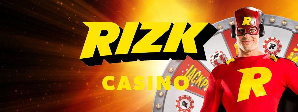 Casinoblogg Norge 424546