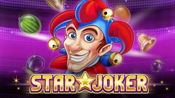 Joker casino recension Thunderkick 549342