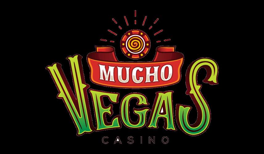 Casinospel på sociala medier 427095
