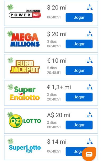 Eurojackpot vinnare 2021 cashback 312410