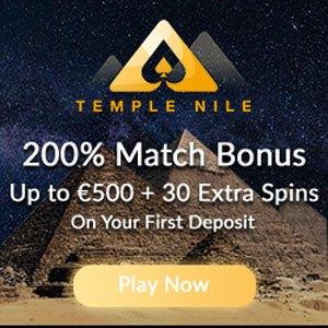 Casino med massor 362866
