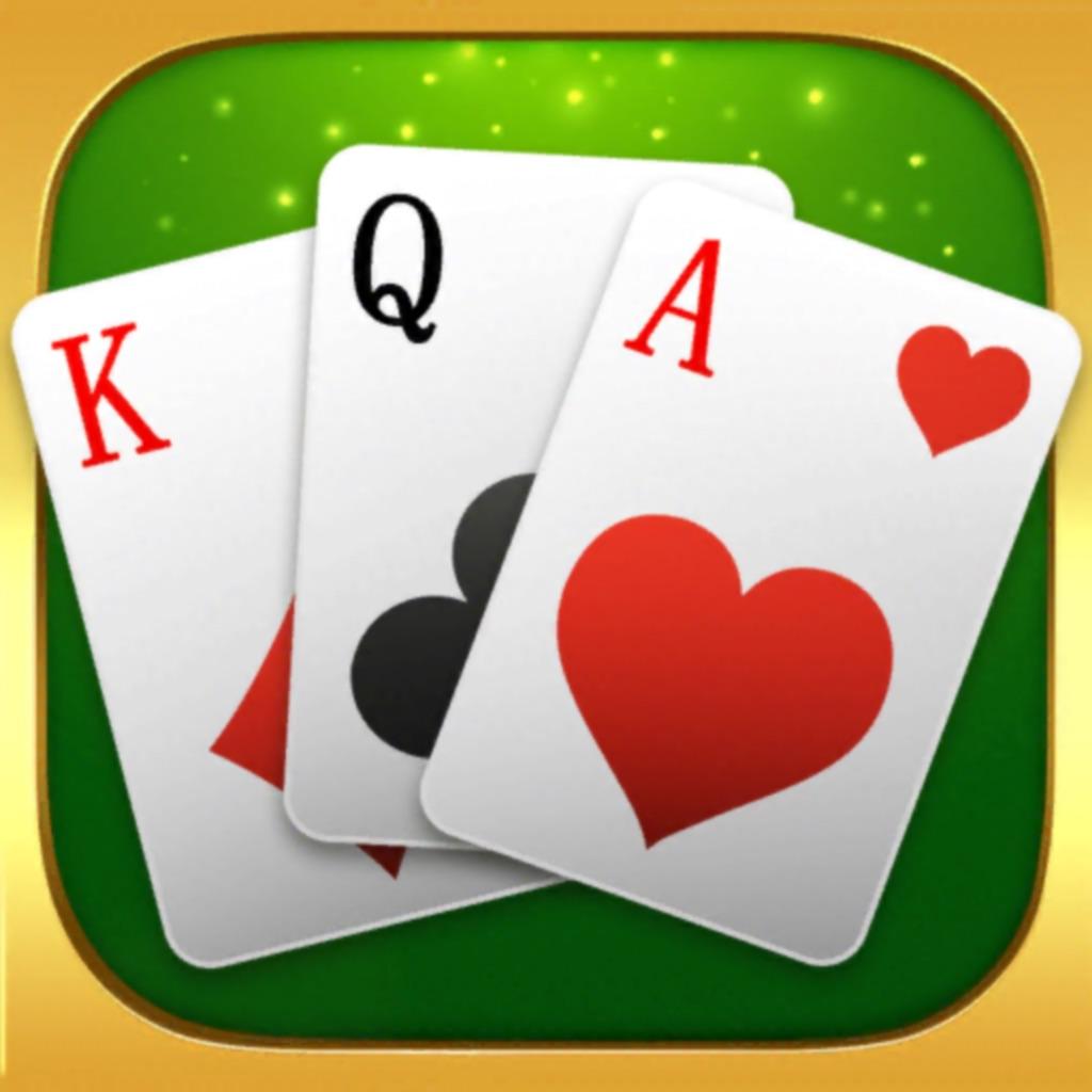 Casino utanför eu Paysafecard 295715