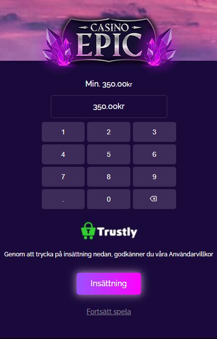 Så undviker 634673
