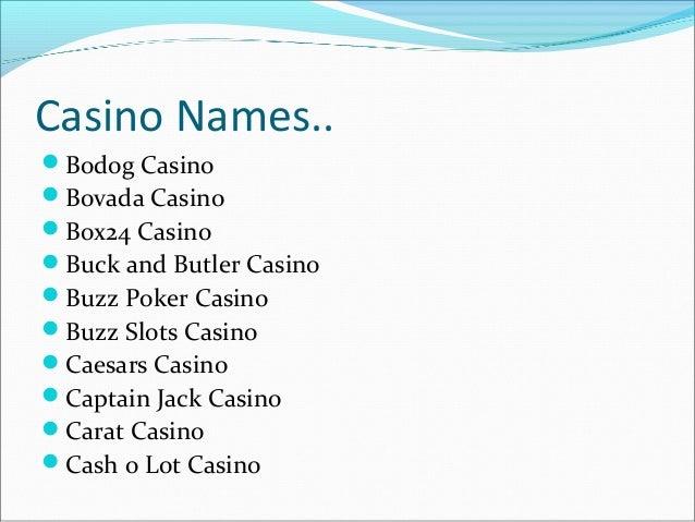Monte Carlo casino Omni 312904