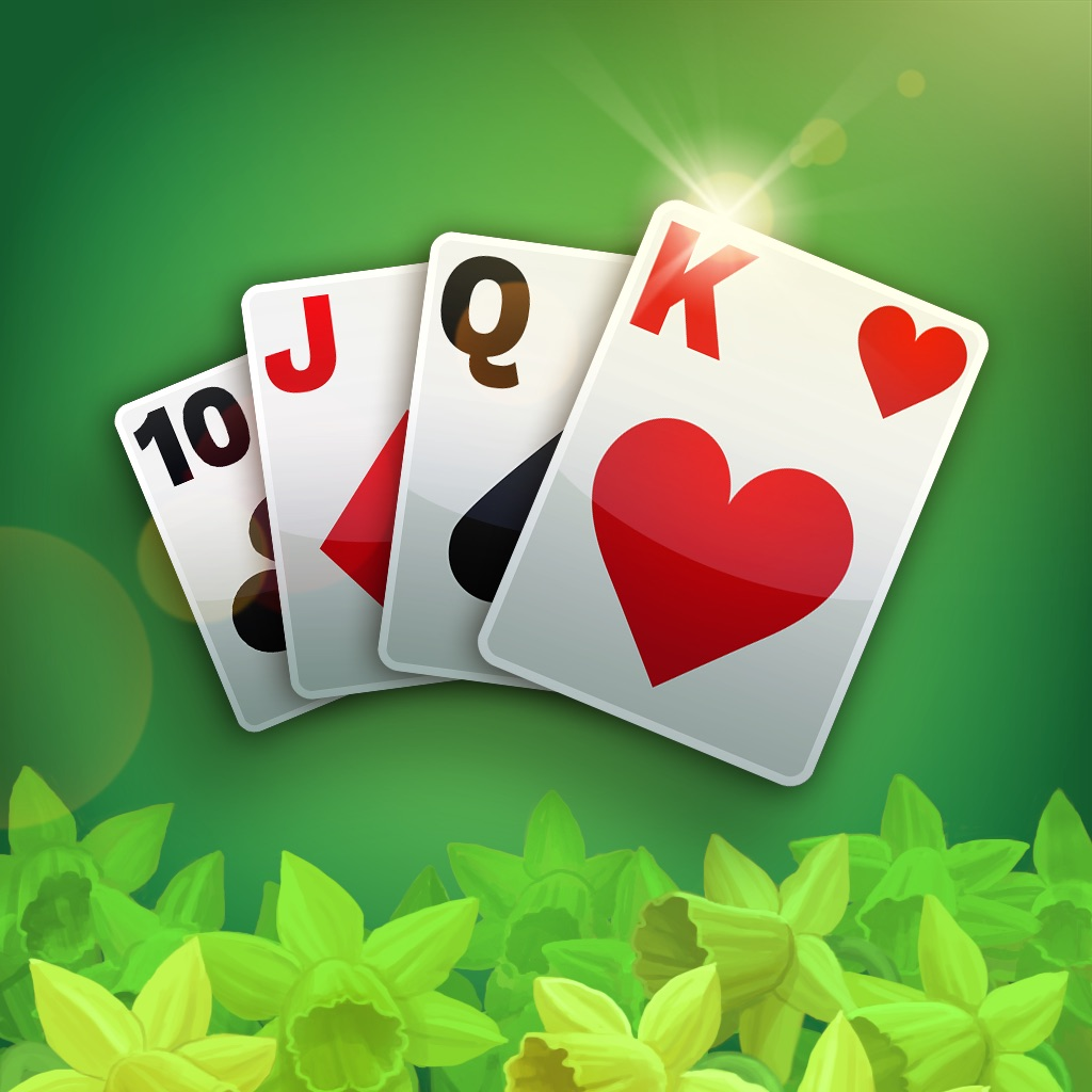 Casino spel gratis 437721