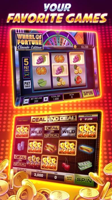 Vinna jackpot i 498967