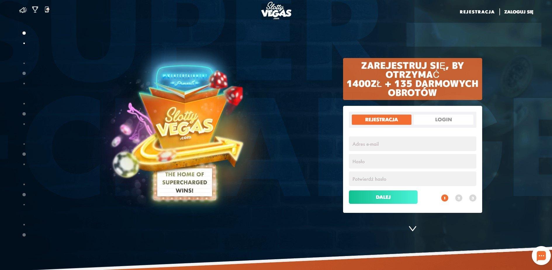 Betalningsmetoder på online casino 515425