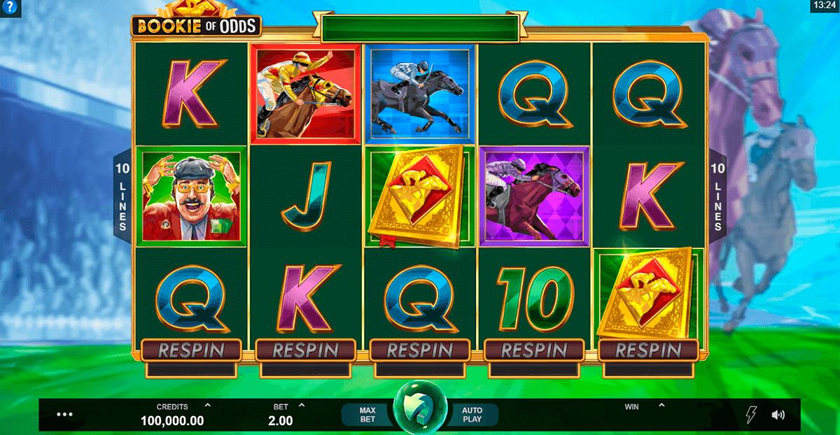 Casino 100 kr vinn 499015