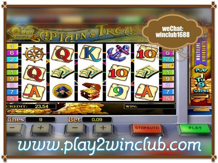 Blackjack tips 568175