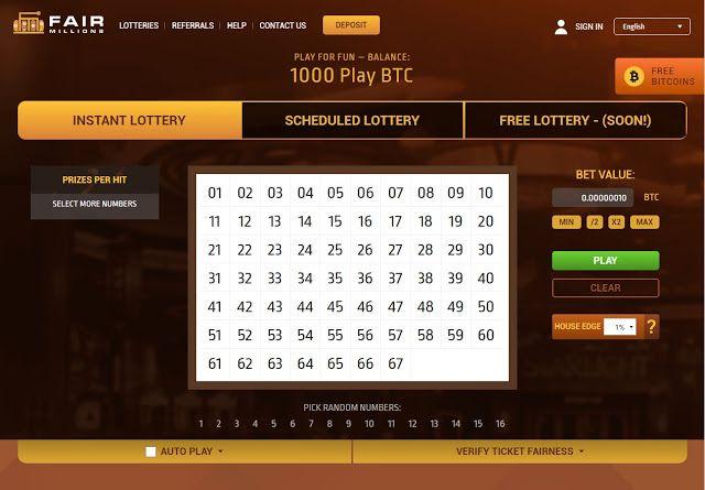 Bitcoin spel bonusar VIKS 339330
