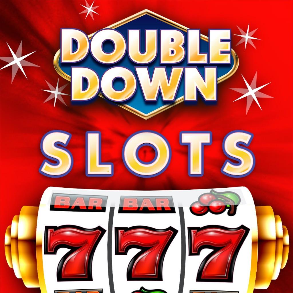 Bli casino mästare 213127