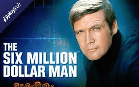 Bonus 100 casino million 552929