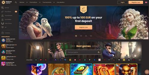 Casino utan registrering 483366