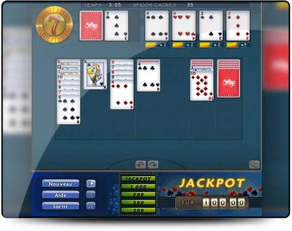 Casino riktiga belöningar Cherrycasino 574247