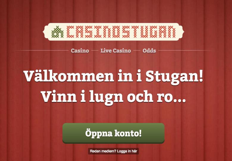 Casino 100 kr 212774