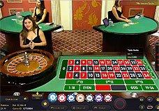 Roulette termer live 420220