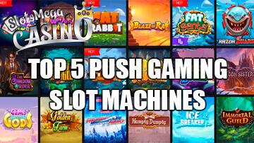Speedy casino bet spelautomater 304643