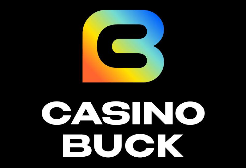 Betting sverige roulette 527969
