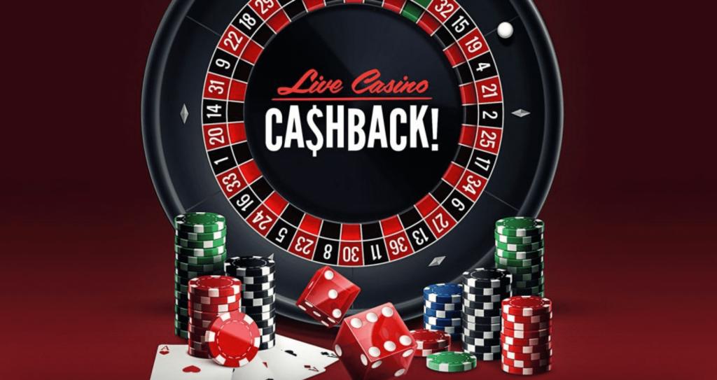 Väljer casino på nätet 532506