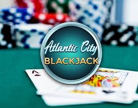 Casino aktier omsatte Betway 460757
