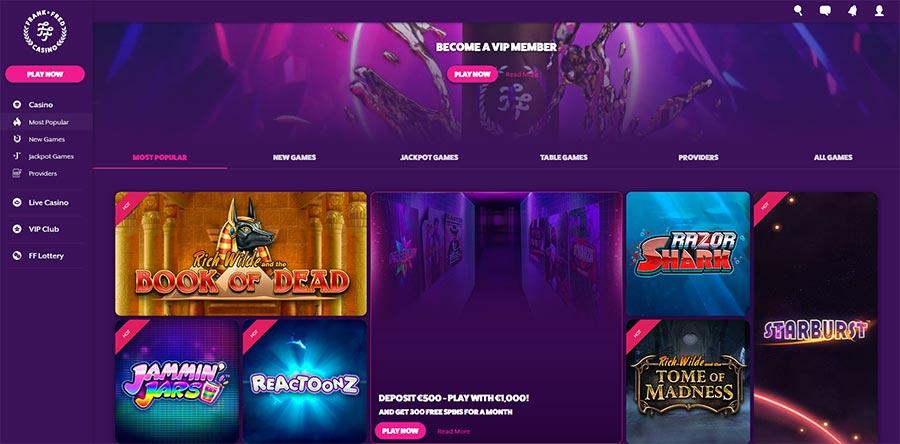 Casino appar download gratis 475893