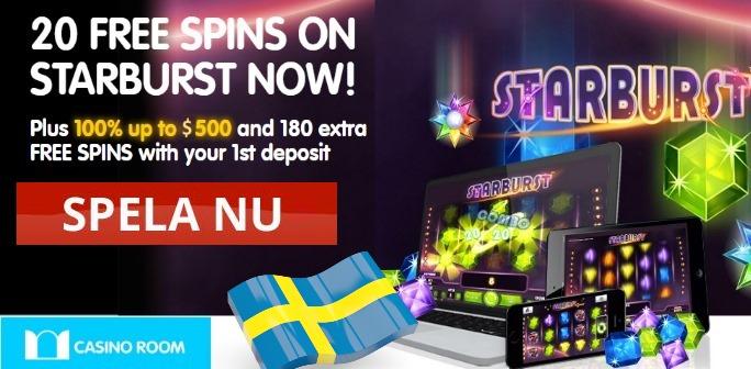 Casino bonus utan 395547