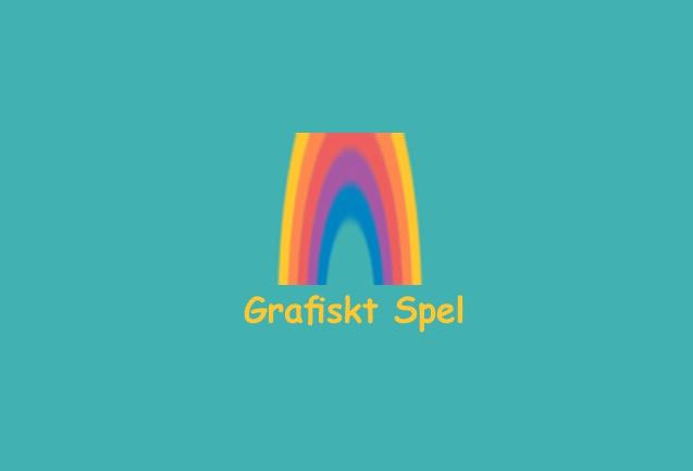 Casino forum 413191