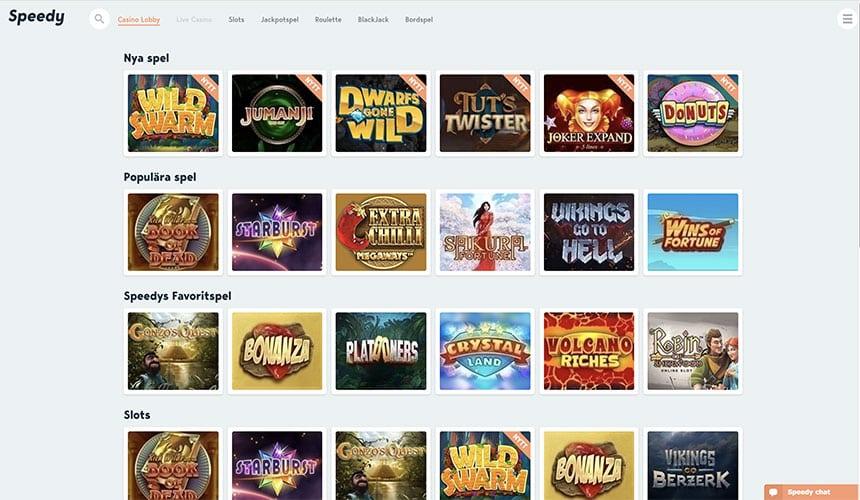Casino gamla hemsidan 492226