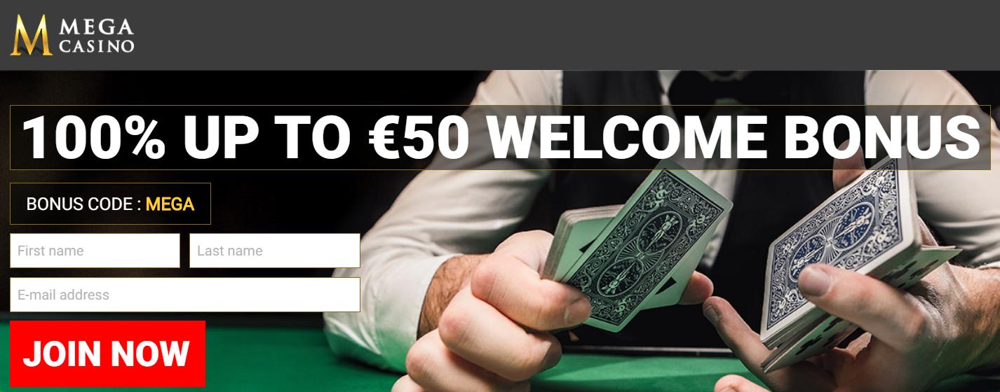 Casino en 547544