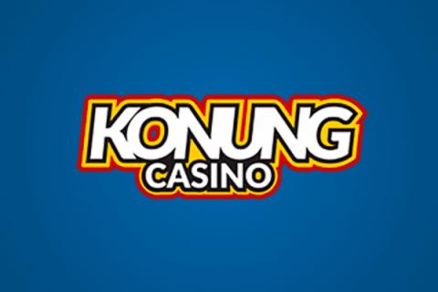 Casino med bonuskod 178540
